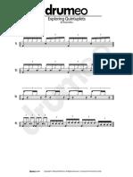 anika-nilles-web.pdf
