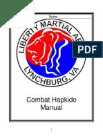 Combat-Hap-Ki-Do-Manual-pdf.pdf