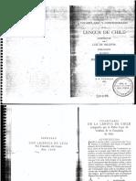 Vocabulario  Luis de Valdivia.pdf