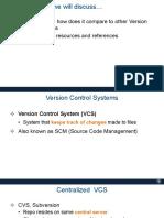 Lecture1-IntroductionToGit.pdf