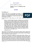 168496-2013-Cantos_v._People.pdf