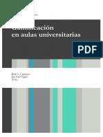 gamificacion-aulas-universitarias.pdf