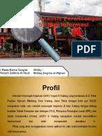 APSI_A2