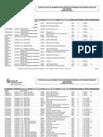 Valladolid-Oferta Ciclos Formativos 2010-2011