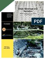 Urban Sewerage and Sanitation_Philippines.pdf