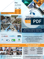 WL Forum 2016.pdf