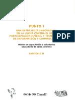 Estrategia Punto J_2