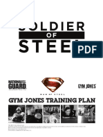 soldier_of_steel_training_plan.pdf