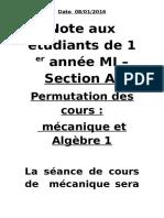 COURS-MECANIQUE-ALGEBRE-05-01-2017.docx