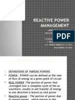 Reactivepowermanagement 150804083045 Lva1 App6892