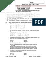 AC10.pdf