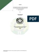 09E01510.pdf