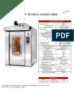 NOVA - FT Horno Max 750.docx