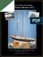 Bluenose Practicum Standard.pdf