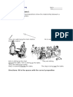 Prepositions_of_Place_1.doc
