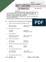 AT19.pdf