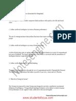 QB205631_2013_regulation