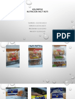 Nutricion fct.pptx