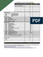 Sample-Schedule AY1516 Oct2015