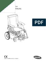 fox service manual.pdf