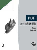 REM 24 SD control unit.pdf