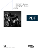 TDX SP2 NB Service Manua.pdf