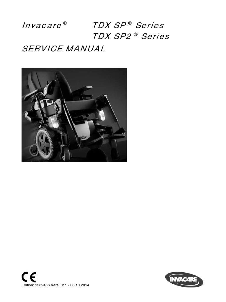 tdx sp2 nb service manua pdf electrical connector transmission rh scribd com Eagle Andco Actuator Wiring Diagram Auma Actuators Wiring Diagram PDF