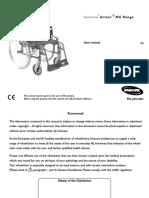a1ng-user-manual.pdf