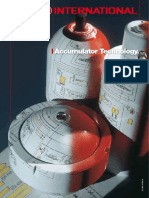 Accumulators.pdf