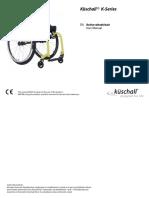 kushaal K Sereis U Manual.pdf