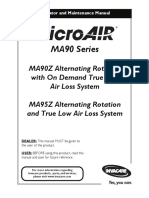 ma90-95z-user.pdf