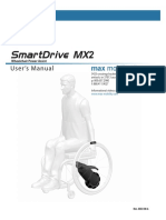 smartdrive-mx2-user-manual.pdf