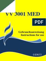 vibra vest new.pdf