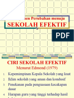 6.manajemen efektif