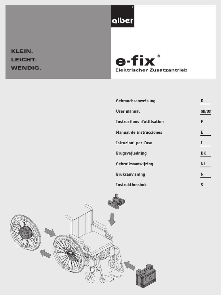 Beste Handbuch Der Elektrischen Verkabelung Pdf Galerie - Der ...