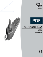 joystick SHARK us.pdf