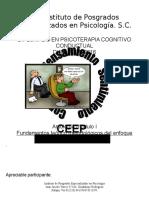 Antologia TCC