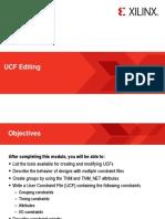 TUTORIAL UCF.pdf