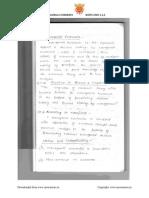 man.eco.123.pdf
