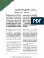 Delayed CNS toxicity.pdf