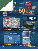 mp-22-eg.pdf