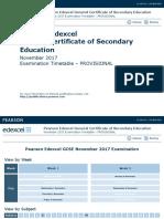 GCSE-November-timetable2017.pdf