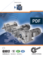 catalogue gearmotor.pdf