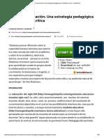 La Educomunicación_ Una Estrategia Pedagógica de Ciudadanía Critica • GestioPolis