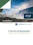 Accenture_UNGC_Study_2010.pdf