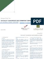 Design Brief-TCEC (15.10.14)
