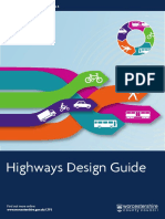 LTP3_HIGHWAYS_DESIGN_GUIDE.pdf