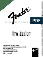 Pro_Junior_manual.pdf