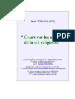origine_vie_religieuse.pdf
