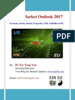 Global Market Outlook 2017